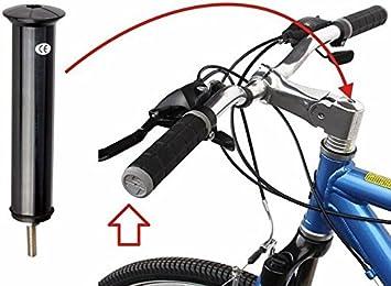 Navion Tracker Bike - Localizador GPS Oculto para Bicicletas ...