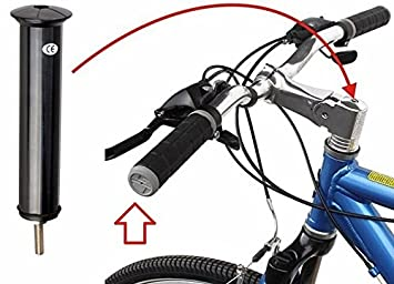 Navion Tracker Bike - Localizador GPS Oculto para Bicicletas: Amazon.es: Electrónica