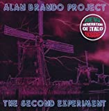 Alan Brando Project: The Second Experime