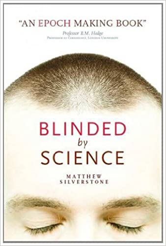 blinded by science matthew silverstone download