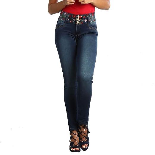a588854de94 Women s Modern Skinny Jeans at Amazon Women s Jeans store