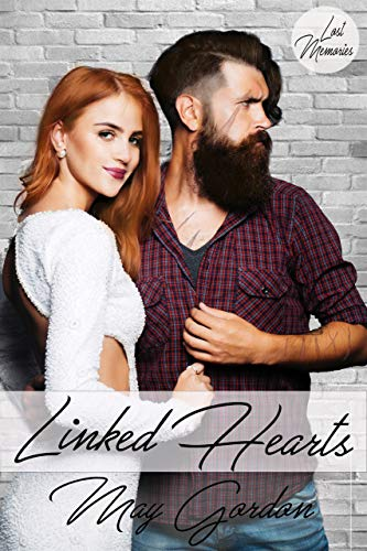 - Linked Hearts (Lost Memories Book 2)