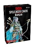 Spellbook-Cards-Ranger-Dongeon--Dragons
