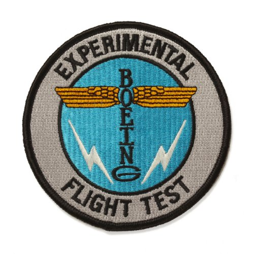 boeing-totem-flight-test-patch