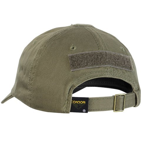 Condor Tactical Cap Hat Kryptek Mandrake New TC-017