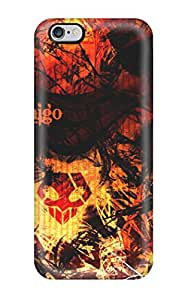 Stacey E. Parks's Shop Best New Style Tpu 6 Plus Protective Case Cover/ Iphone Case - Bleach 1938370K13386624