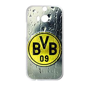 BVB Football club Cell Phone Case for HTC One M8