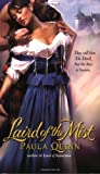 Laird of the Mist (The MacGregors)