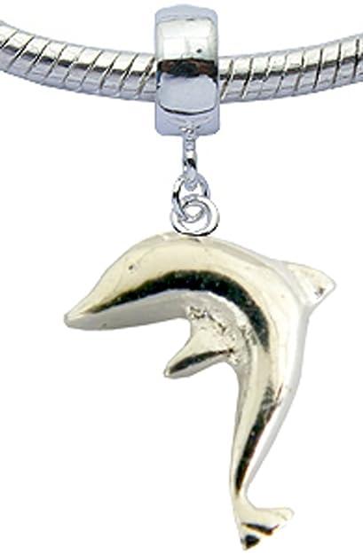 delfino pandora prezzo