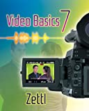 Bundle: Video Basics, 7th + VideoLab 4.0, Herbert Zettl, 1111706093
