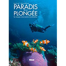PARADIS DE LA PLONGÉE N.É.