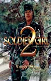Soldier Girl 2, N'spired Wit'Love, 1484962699