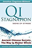 Qi Stagnation - Signs of Stress (Chinese Medicine in English)