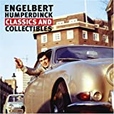 Classics And Collectables [2 CD]