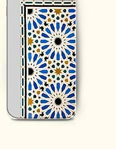 SevenArc Apple iphone 5C