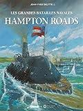 Hampton Roads