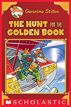 Booklist: K–Gr. 1. For kids just starting to read, this cheerful title in the Scholastic Reader series is a combination of very simple sentences and bright, clear, colorful illustrations.