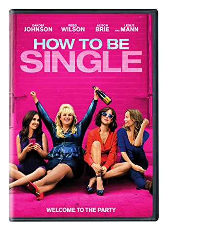 How to be single buy online in uae dvd products in the uae how to be single buy online in uae dvd products in the uae see prices reviews and free delivery in dubai abu dhabi sharjah desertcart uae ccuart Image collections