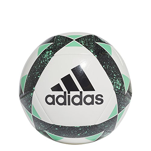 Multicolore Starlancer Homme Ballon adidas vealre Orange V noir xXq4qSC