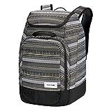 DaKine Unisex Dakine Boot Pack 50L Travel Bag
