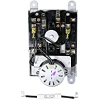 511150P Speed Queen Appliance Timer4 Cycle