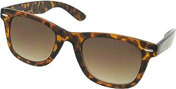 704395990f Retro Multifocal Lens Reading Sunglasses B125