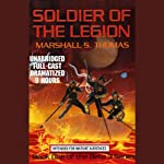 Soldier of the Legion | Marshall S. Thomas