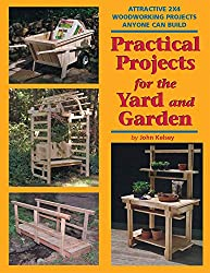 Image of the product Practical Projects for that is listed on the catalogue brand of Design Originals.