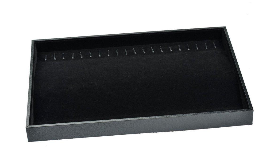 1028 SS39 PL *** 8 STRASS SWAROVSKI FOND CONIQUE SS39 PROVENCE LAVENDERF 8,3mm