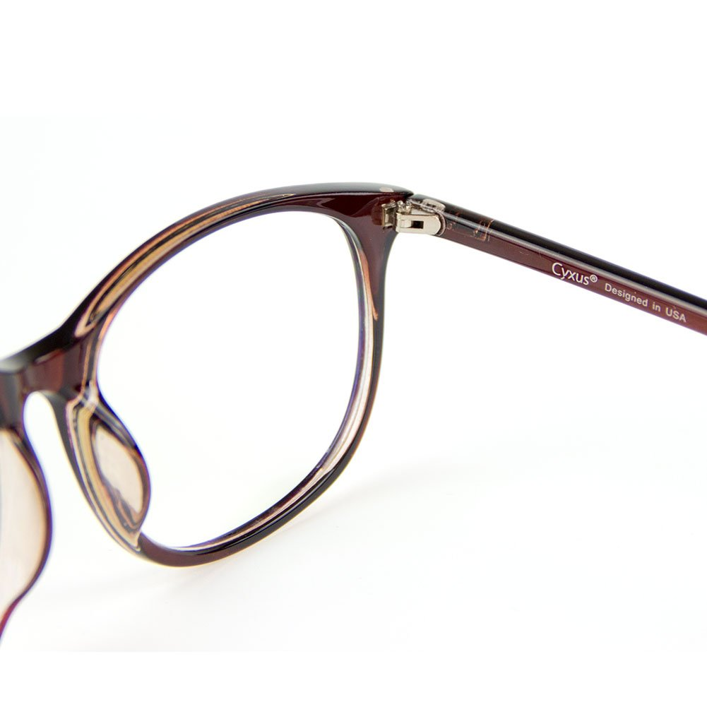 CGID Soft Rubber Kids Trendy stylish Polarized Sunglasses Flexible Frame 100/% UV400 Protection for Children Boys and Girls Age 3-10,K89