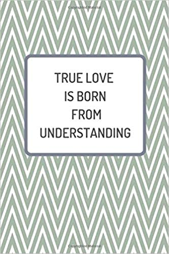 70 Meaningful Philosophical Questions That Will Change The ... |True Love Philosophy