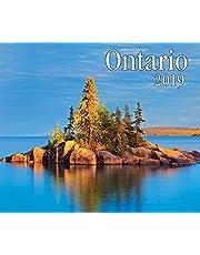 Ontario 2019