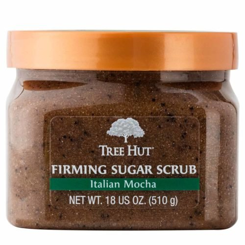 Cheap Body Scrub