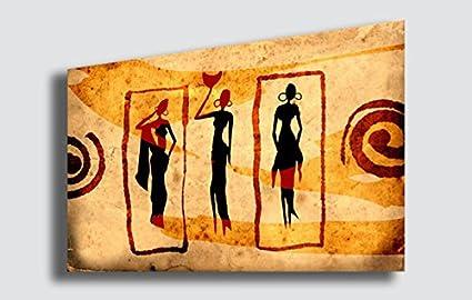 Stampe Da Cucina : Quadro moderno etnico arte africa tantissime misure e formati