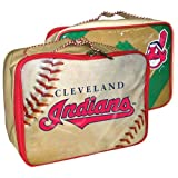 Cleveland Indians MLB Soft Sided Lunch Box