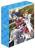 舞-乙HiME COMPLETE [Blu-ray]