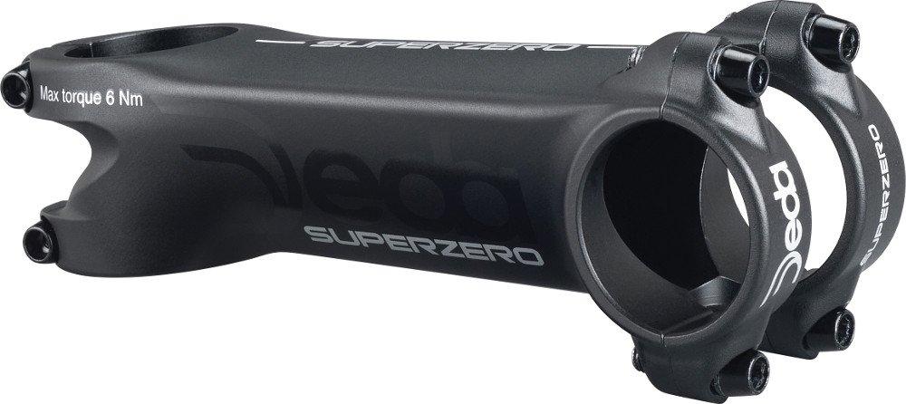 デダ SUPER ZERO POB ステム B019PXDWYS 31.7/90