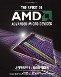 1: The Spirit Of AMD