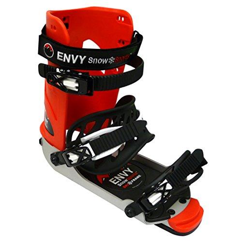 Buy mens ski boots