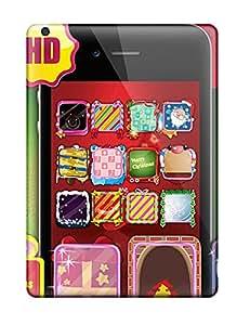 Hazel J. Ashcraft's Shop 8760924K10907773 New Ipad Air Case Cover Casing(amazing Mzlrebidnmbx)