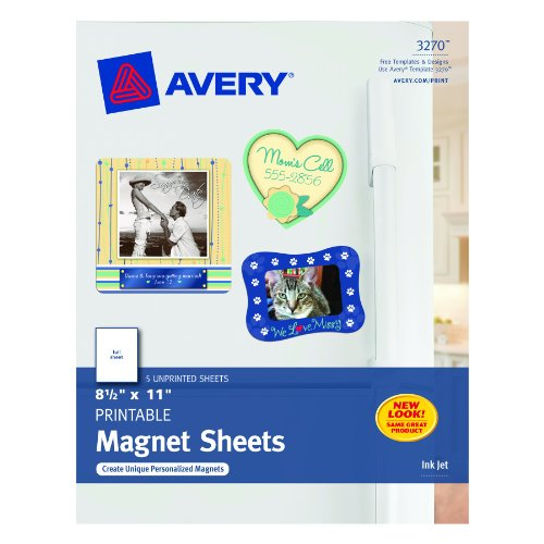 Avery-Magnet-Sheets-85-x-11-Inches-White-03270
