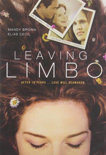 Leaving Limbo (Mall Corpus Christi)