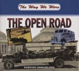 The Open Road, Wayne Youngblood, 078582443X