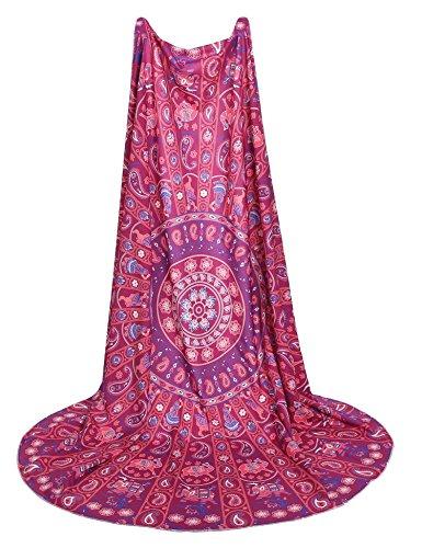 eshion-printed-bikini-cover-up-thin-beach-towel-scarf-decor