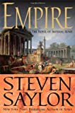Empire, Steven Saylor, 0312381018