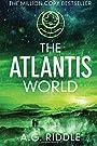 The Atlantis World (The Origin Myst...
