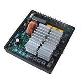 Zz Pro NEW AVR SR7 Automatic Voltage Regulator Replacement For Meccalte Generator US