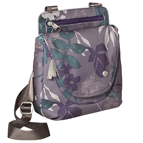 Purple Haiku Grab Shoulder Bag Swift nZrZxv4qT