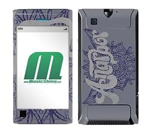 Zing Revolution MS-ANAR60150 Motorola Devour by icecream design