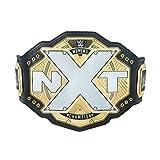 WWE NXT Women's Championship Replica Title (2017)